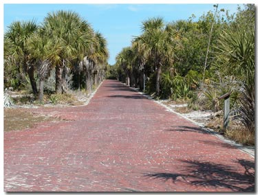 brick road to nowhere on Egmont Key.jpg