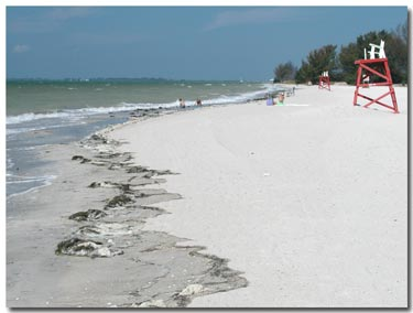 east beach at fort desoto park.jpg