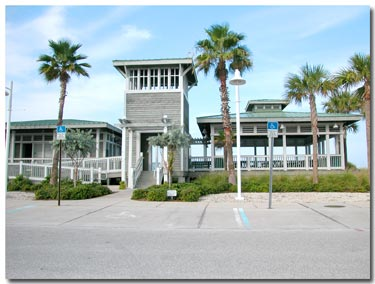 Treasure Island beach pavilion.jpg
