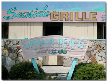 seaside grille at upham beach.jpg